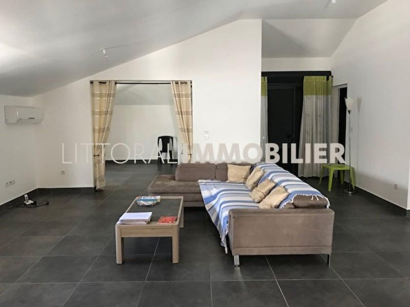 Sale building Saint gilles les bains 3465000€ - Picture 5