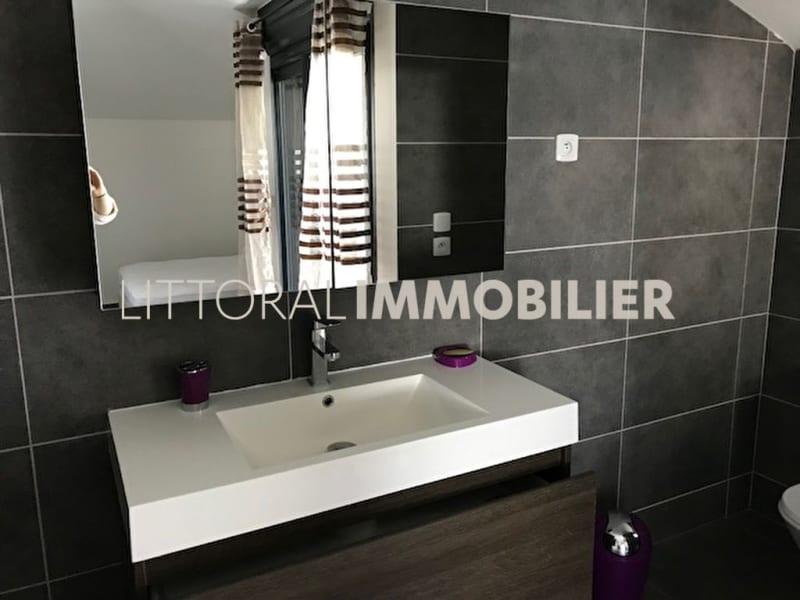 Sale building Saint gilles les bains 3465000€ - Picture 6
