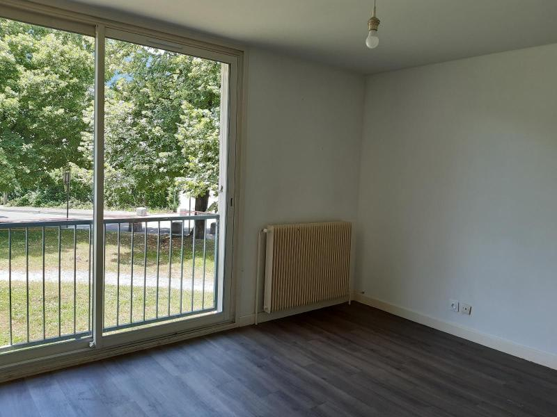 Location appartement Fontaine 575€ CC - Photo 6
