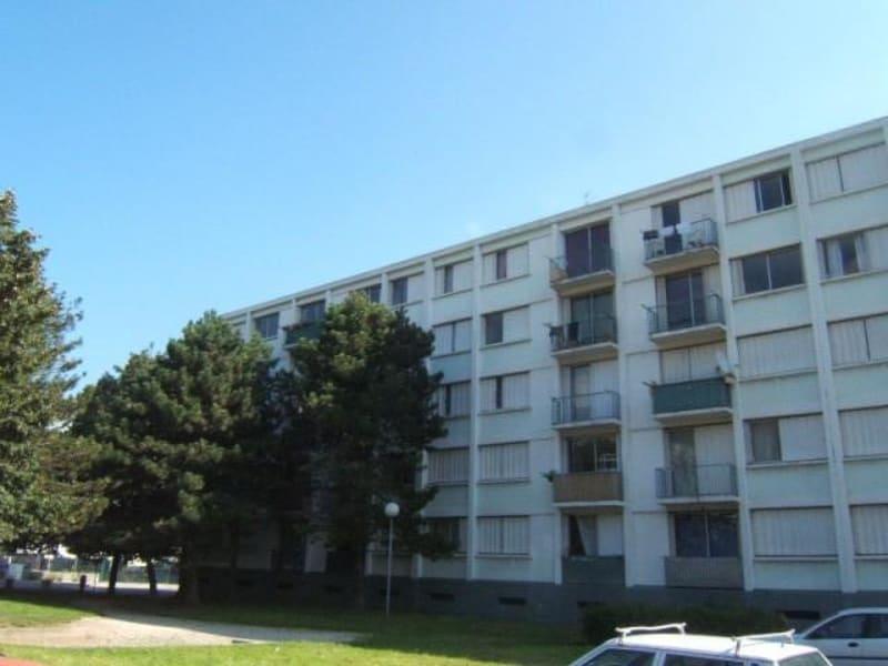 Location appartement Fontaine 575€ CC - Photo 9