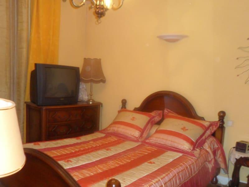 Vente maison / villa Le monastier sur gazeille 107000€ - Photo 5