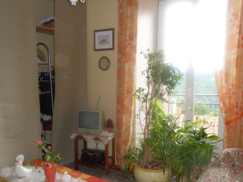 Sale house / villa Le monastier sur gazeille 107000€ - Picture 3