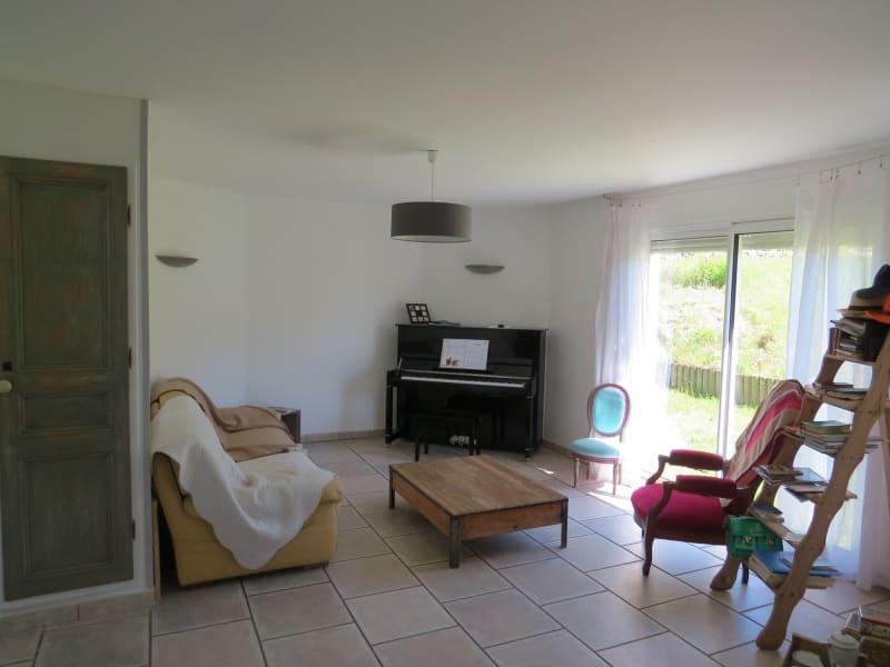 Sale house / villa Le chambon sur lignon 380000€ - Picture 9