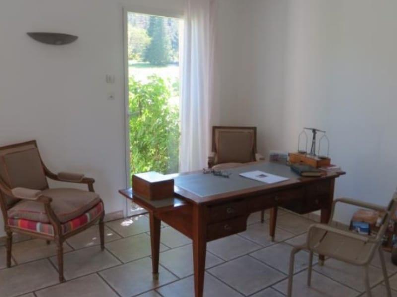Sale house / villa Le chambon sur lignon 380000€ - Picture 10