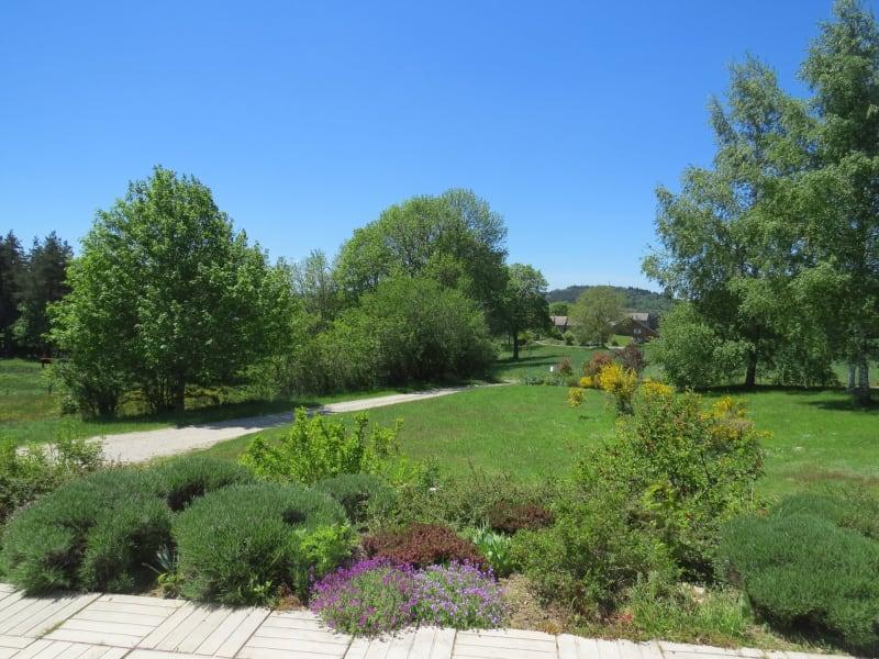 Sale house / villa Le chambon sur lignon 380000€ - Picture 12