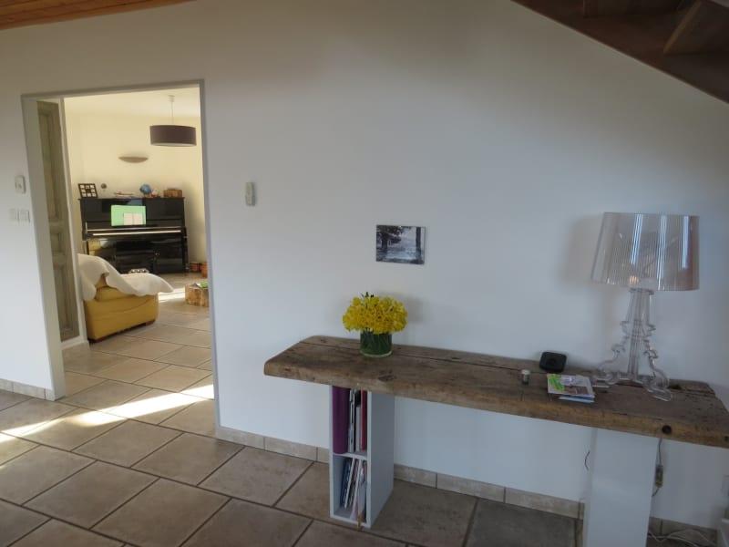 Sale house / villa Le chambon sur lignon 380000€ - Picture 8