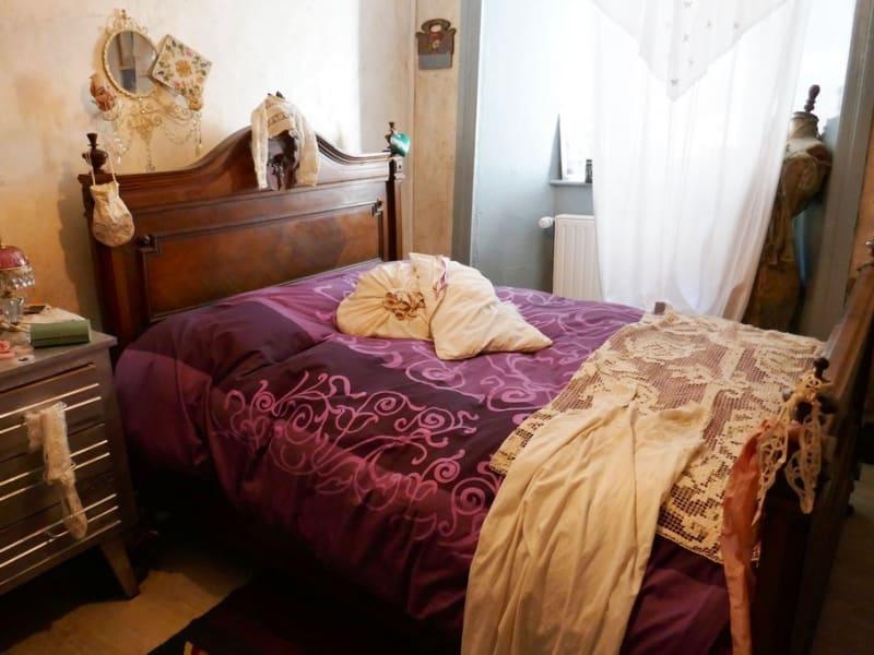 Vente maison / villa Fay sur lignon 122000€ - Photo 9
