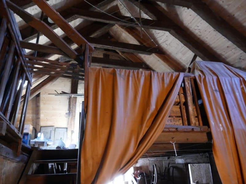 Vente maison / villa Fay sur lignon 122000€ - Photo 10