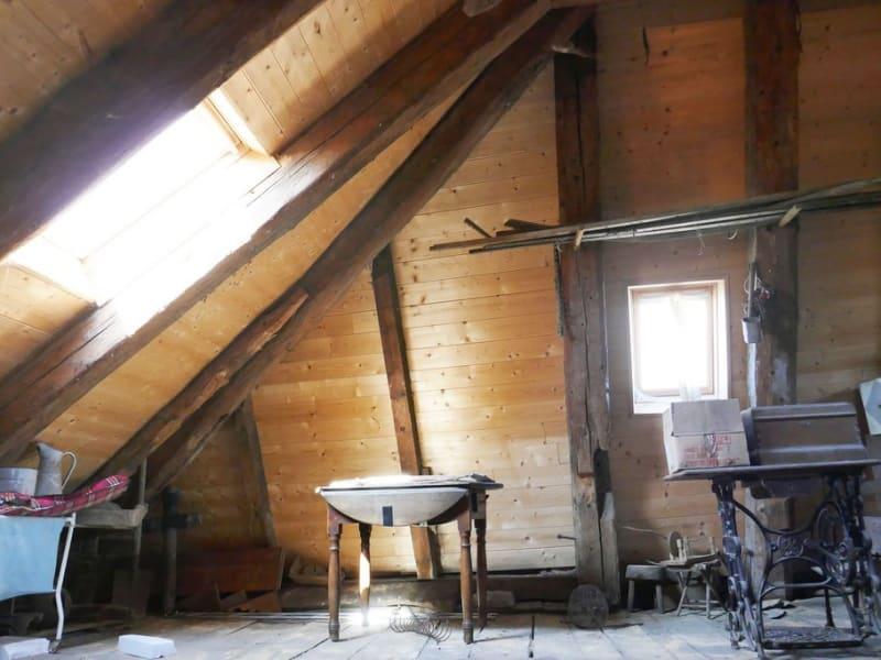 Vente maison / villa Fay sur lignon 122000€ - Photo 11