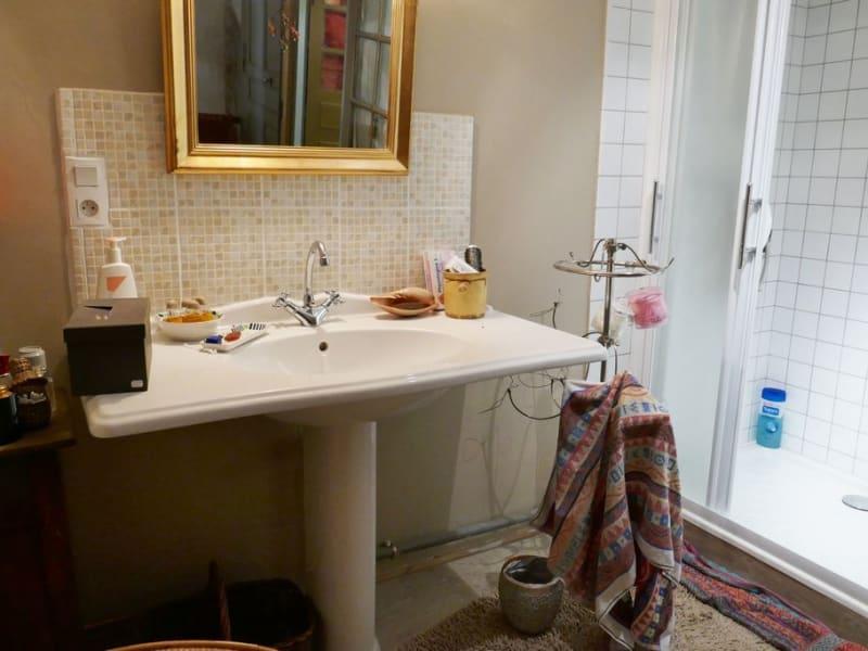 Vente maison / villa Fay sur lignon 122000€ - Photo 8