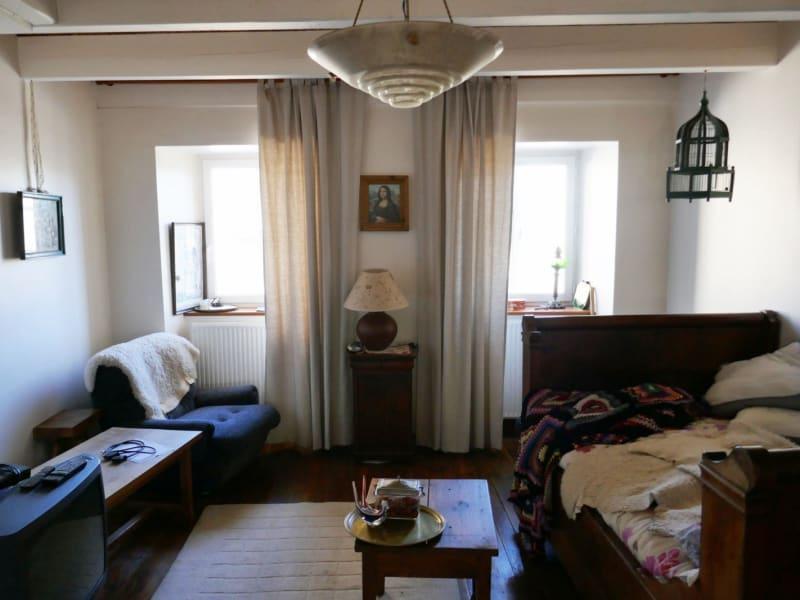 Vente maison / villa Fay sur lignon 122000€ - Photo 3