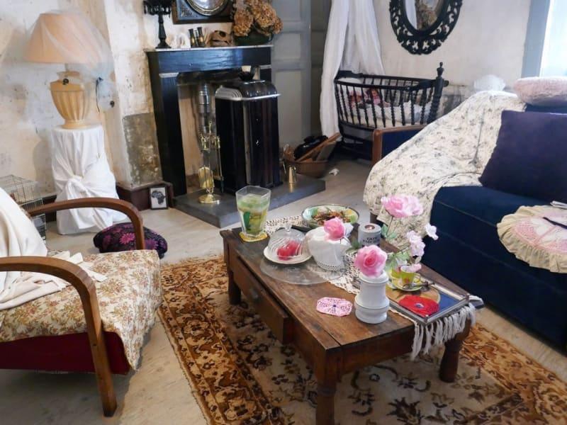 Vente maison / villa Fay sur lignon 122000€ - Photo 7