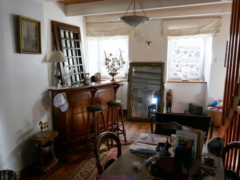 Vente maison / villa Fay sur lignon 122000€ - Photo 5