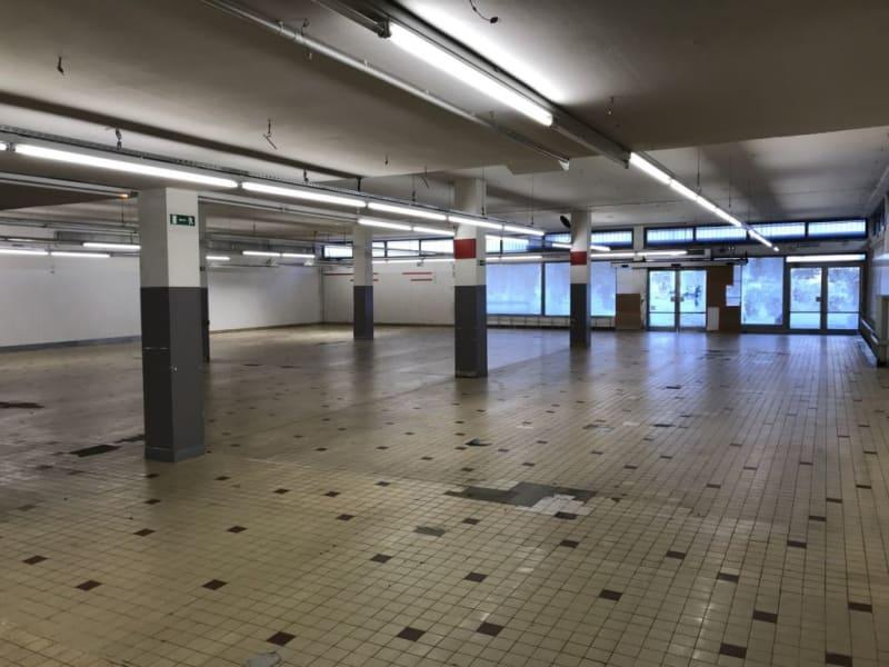 Sale empty room/storage Illzach 428000€ - Picture 4