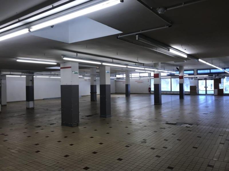 Sale empty room/storage Illzach 428000€ - Picture 8