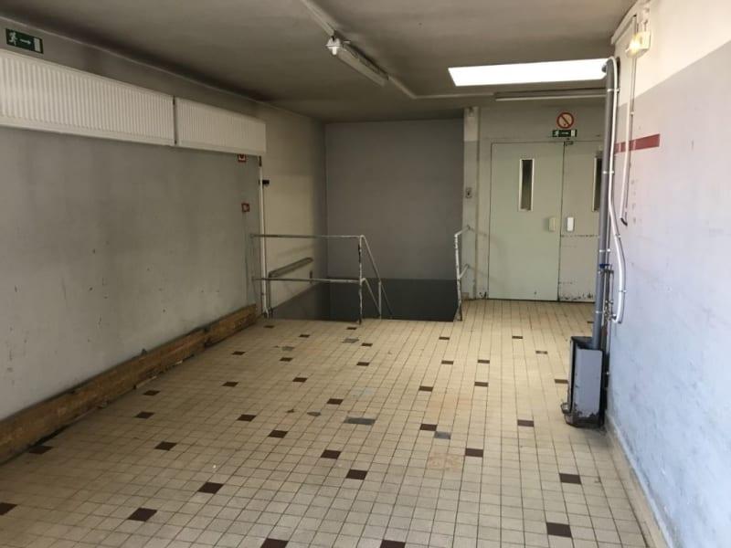 Sale empty room/storage Illzach 428000€ - Picture 9
