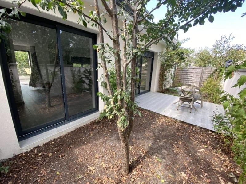 Sale house / villa Toulouse 279500€ - Picture 1