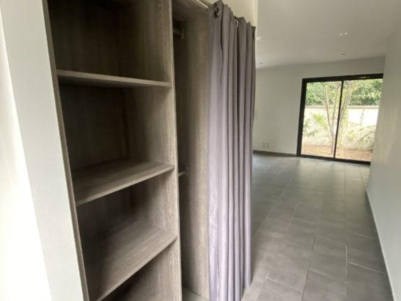 Sale house / villa Toulouse 279500€ - Picture 5