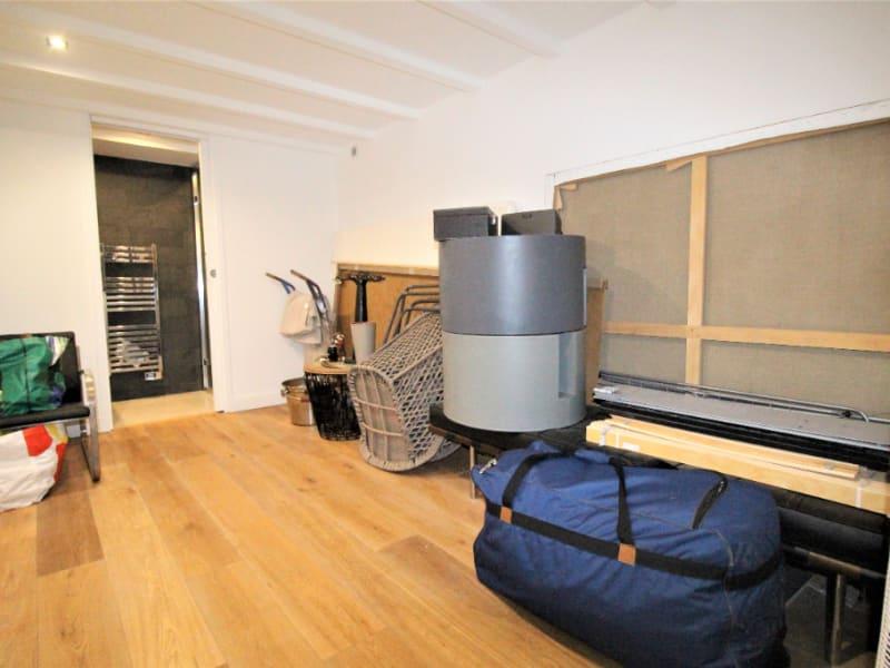 Vente appartement Nice 550000€ - Photo 3