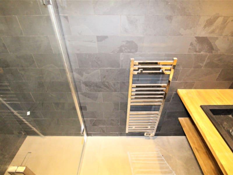 Vente appartement Nice 550000€ - Photo 5
