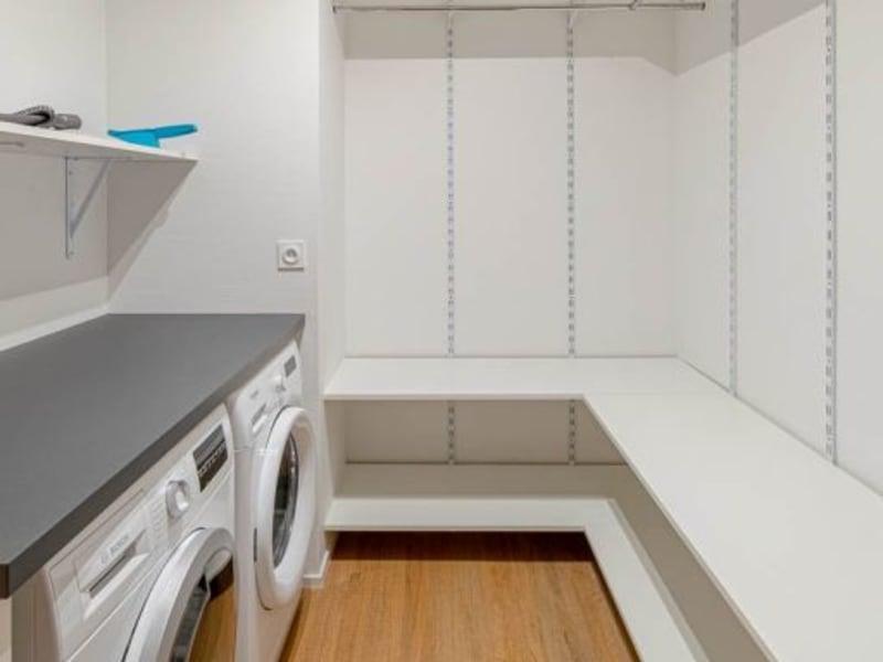 Location appartement Agen 450€ CC - Photo 8