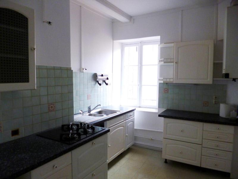 Location appartement Tarare 495€ CC - Photo 2