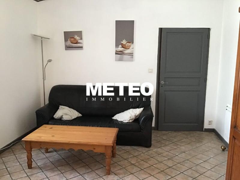 Sale house / villa Angles 181000€ - Picture 4