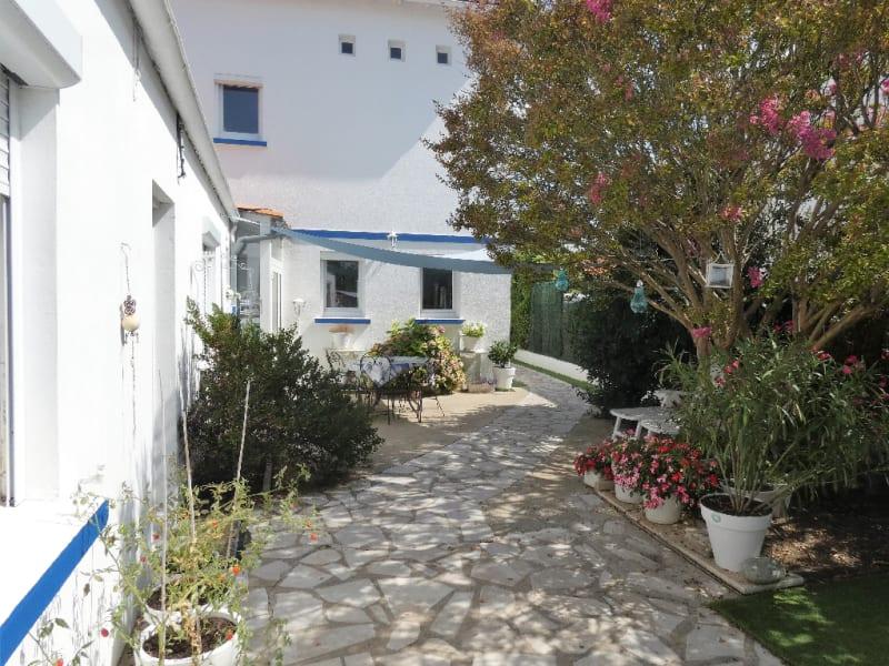 Vente maison / villa Royan 439000€ - Photo 1