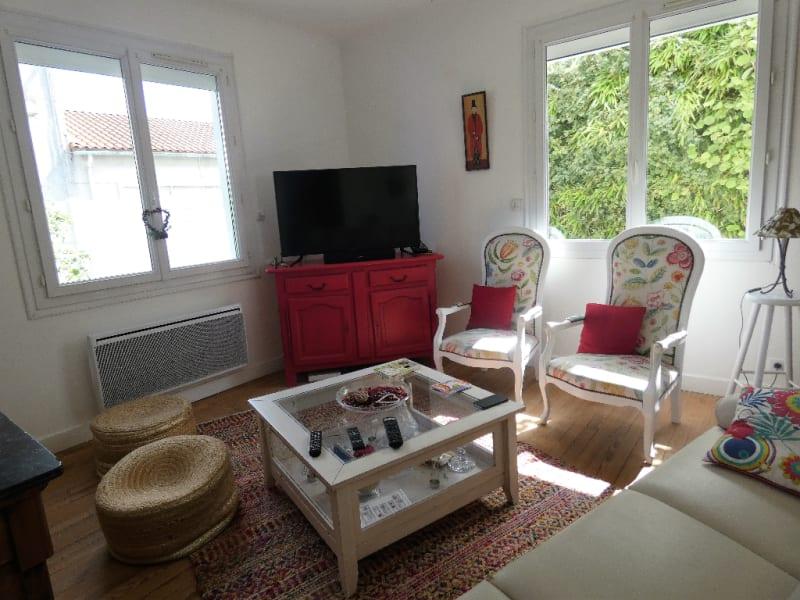 Vente maison / villa Royan 439000€ - Photo 2
