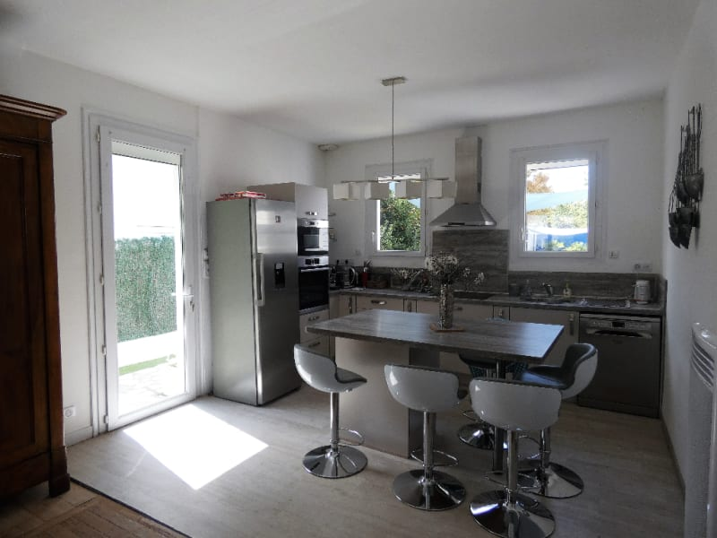 Vente maison / villa Royan 439000€ - Photo 3