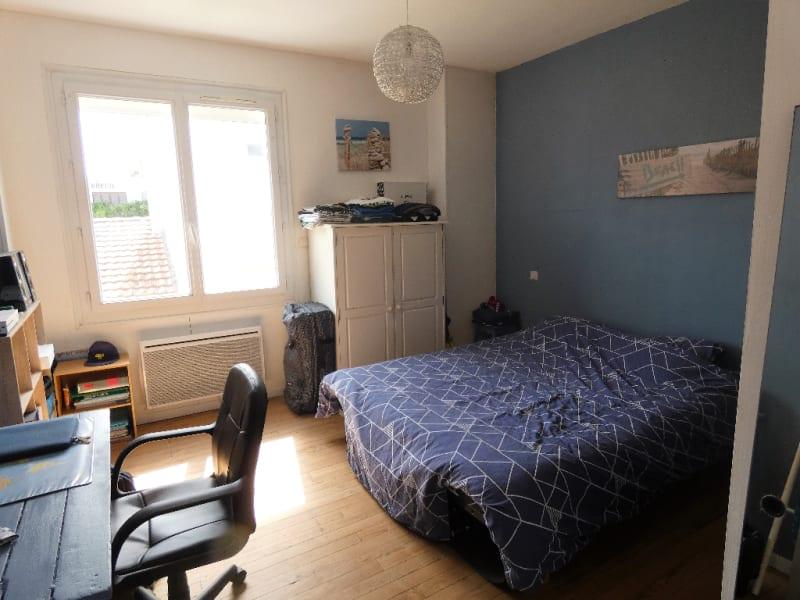 Vente maison / villa Royan 439000€ - Photo 4