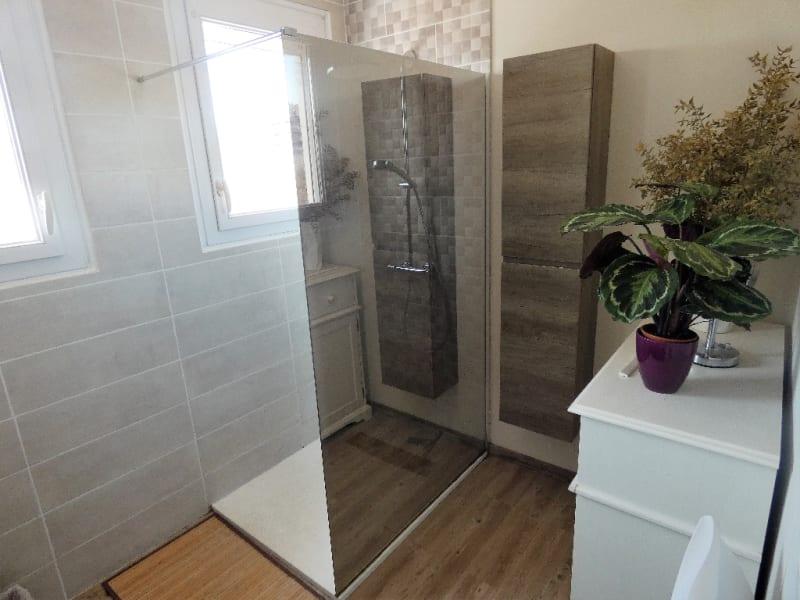 Vente maison / villa Royan 439000€ - Photo 5