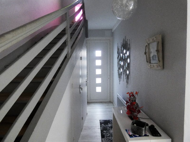 Vente maison / villa Royan 439000€ - Photo 6