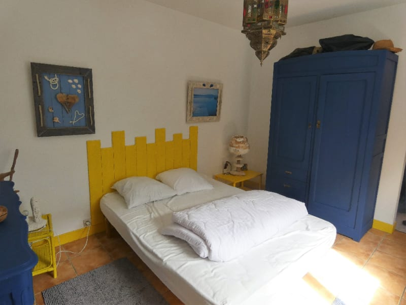 Vente maison / villa Royan 439000€ - Photo 7
