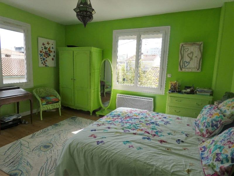 Vente maison / villa Royan 439000€ - Photo 8