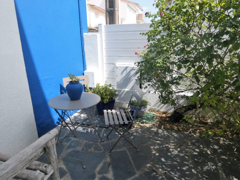 Vente maison / villa Royan 439000€ - Photo 11
