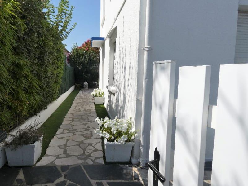 Vente maison / villa Royan 439000€ - Photo 12