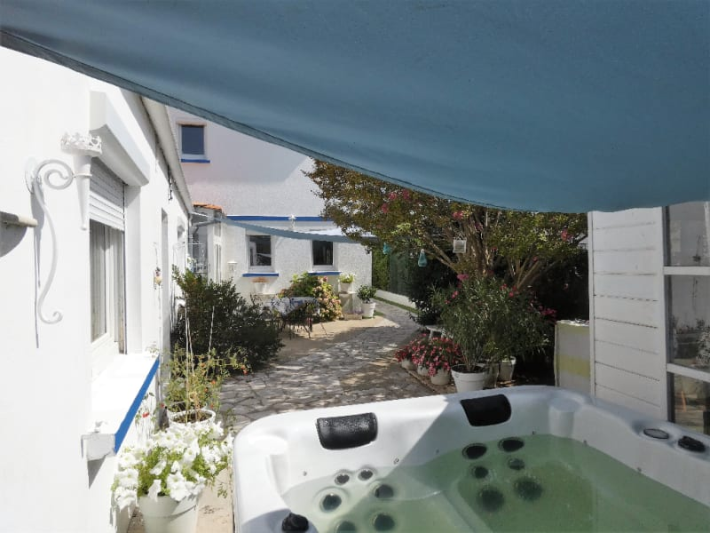 Vente maison / villa Royan 439000€ - Photo 13