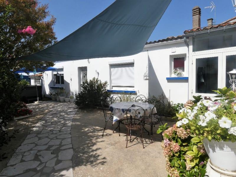 Vente maison / villa Royan 439000€ - Photo 14