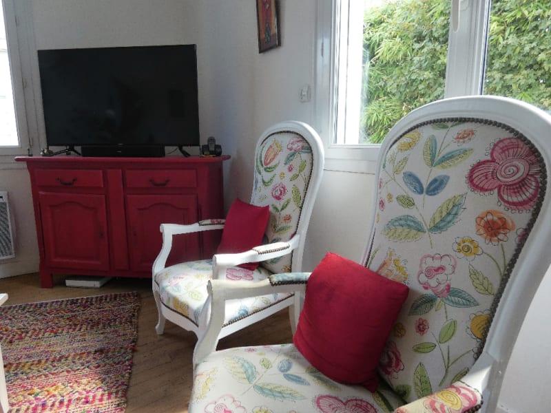 Vente maison / villa Royan 439000€ - Photo 15