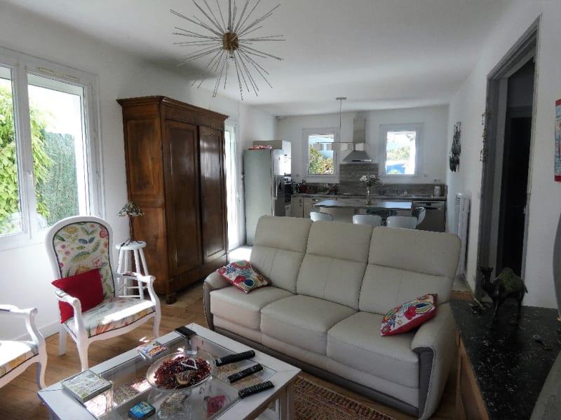 Vente maison / villa Royan 439000€ - Photo 16
