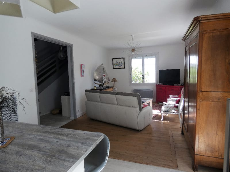 Vente maison / villa Royan 439000€ - Photo 17