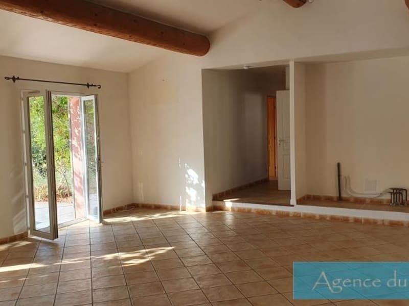Vente maison / villa Peypin 494 000€ - Photo 4