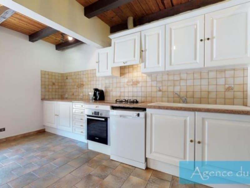 Vente maison / villa Fuveau 375000€ - Photo 5