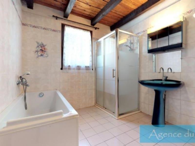 Vente maison / villa Fuveau 375000€ - Photo 6