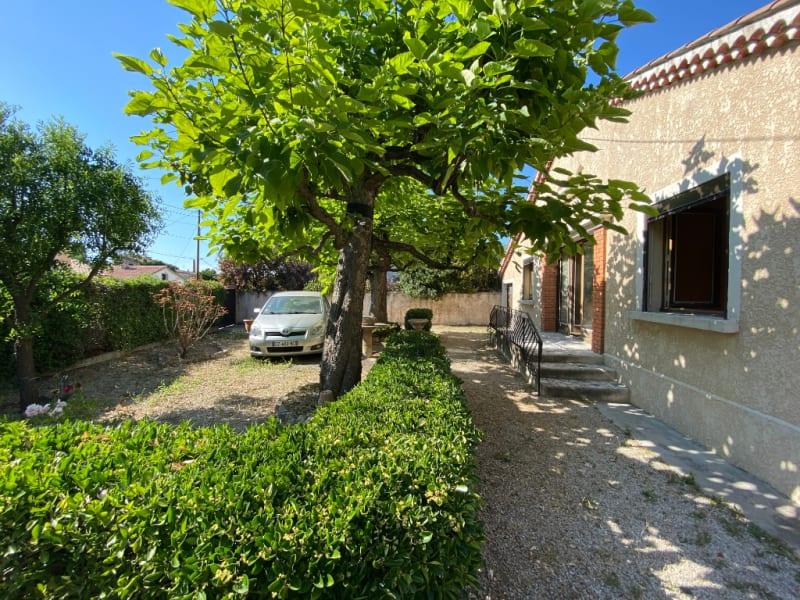 Vente maison / villa Aix en provence 367500€ - Photo 4