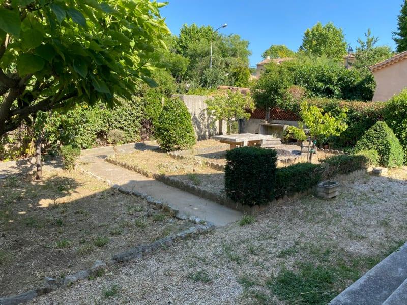 Vente maison / villa Aix en provence 367500€ - Photo 5
