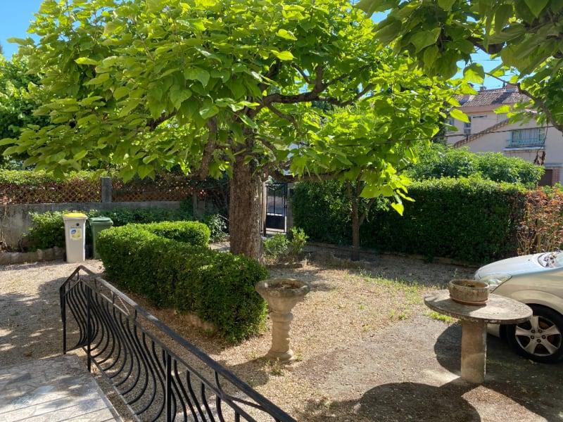 Vente maison / villa Aix en provence 367500€ - Photo 6