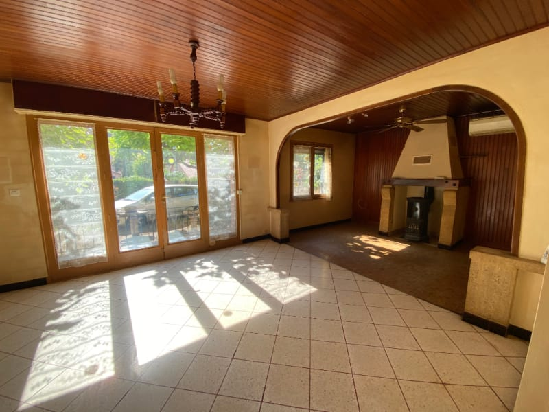 Vente maison / villa Aix en provence 367500€ - Photo 7