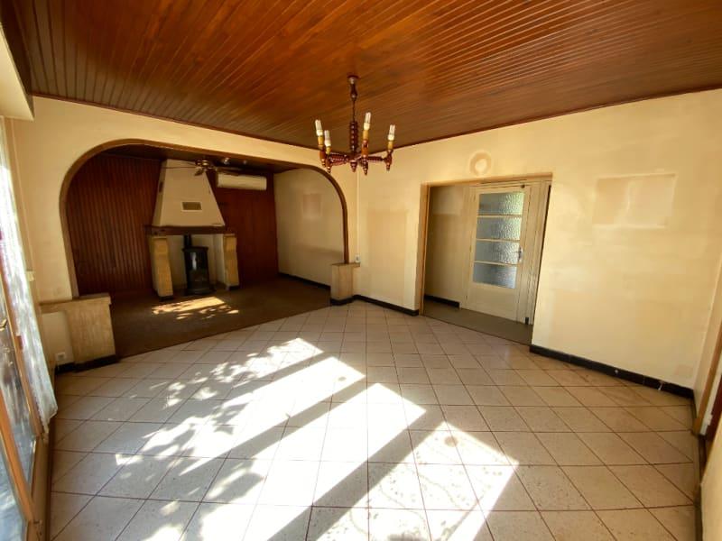 Vente maison / villa Aix en provence 367500€ - Photo 8